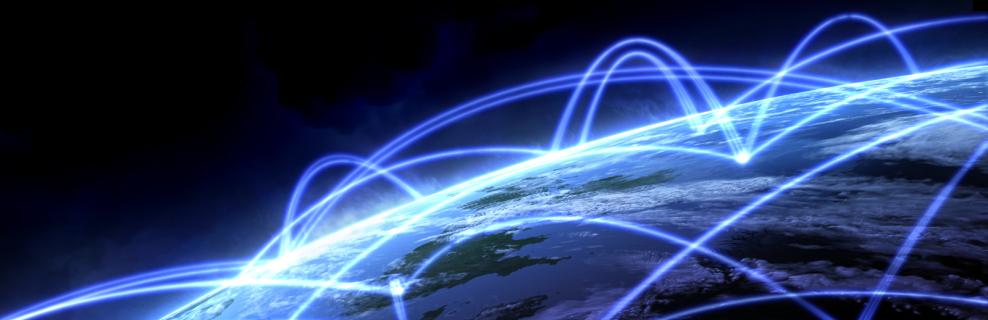 ADSL Loop Extender